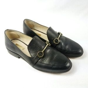 Louise et Cie Loafer